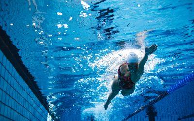 Ferien Schwimmkurse in Planung