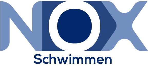 NOX Schwimmschule